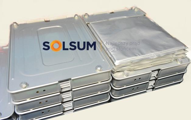 Leaf Battery pack2